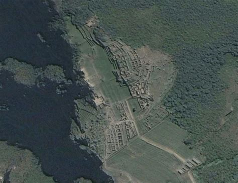 strange anomalies on earth ten mysterious places on google earth historic mysteries