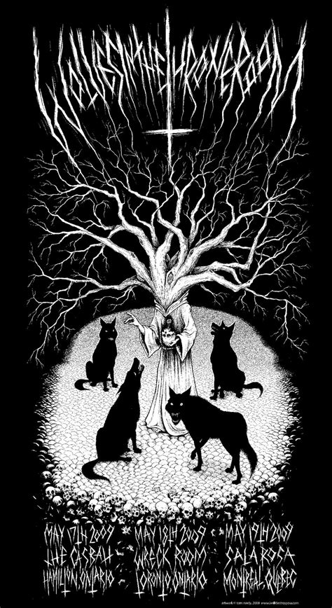 wolves in the throne room wolves in the throne room page 2 broken press design and print