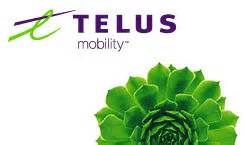 Telus Mobility Phone Number Lookup Canadian Cellular Contracts Just Say No Andrew Currie On