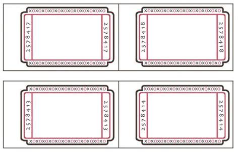 imprimibles 4 aprender manualidades es facilisimo amor aprender manualidades es facilisimo com