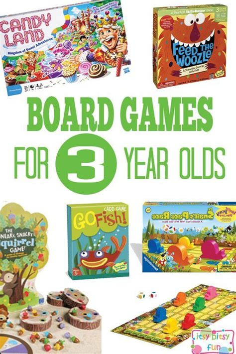 pattern games for 3 year olds best math games for 10 year olds 1000 images about hands