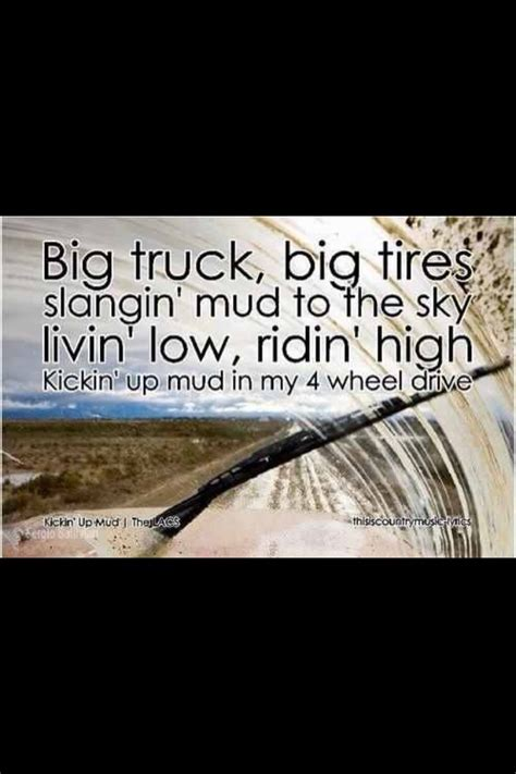 mudding quotes best 25 mudding quotes ideas on country