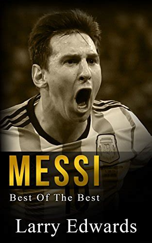 biography book messi 29 quot lionel messi quot books found quot lionel messi biography