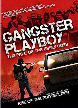 film gangster playboy gossip girl saison 04 french