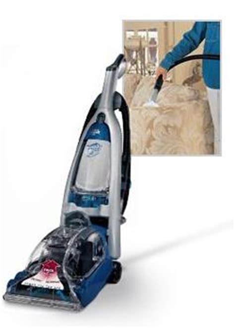 dirt rug cleaner dirt carpet cleaner carpet cleaner expert
