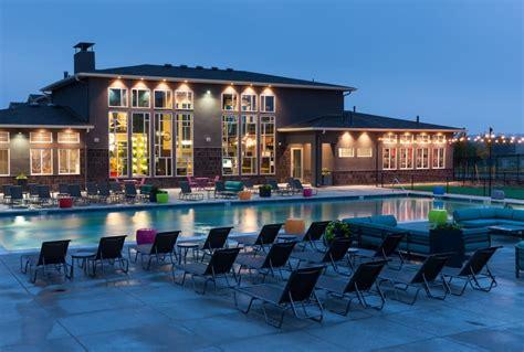 very nice pool company lafayette ca luna bella apartments 39 photos 10 reviews