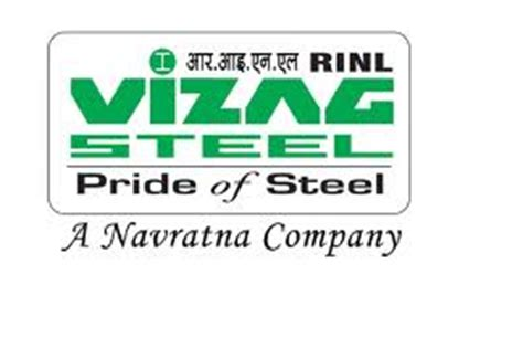 In Vizag For Mba Freshers by Vizag Steel Plant Openings For R D Professionals Last