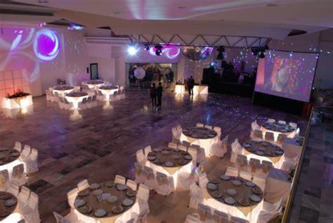 rancho en renta para fiestas 15 a os y bodas salon decoraci 243 n de rancho para 15 a 241 os imagui