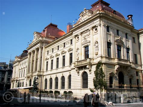 narional bank national bank palace bucharest 1890 bucharest