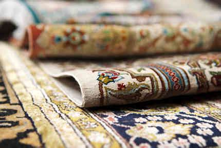 Area Rug Cleaning Nj Area Rug Cleaning New Jersey Residential Area Rug Cleaning Nj
