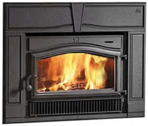 jotul c 550 cf rockland wood burning fireplace insert