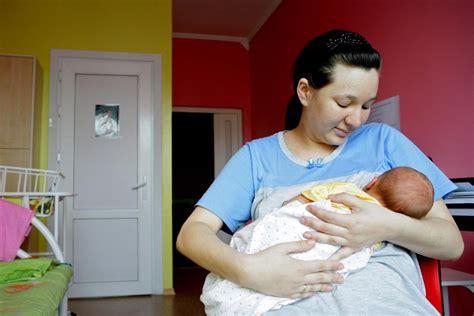 alimentazione per l allattamento al seno allattamento al seno il migliore inizio per una vita