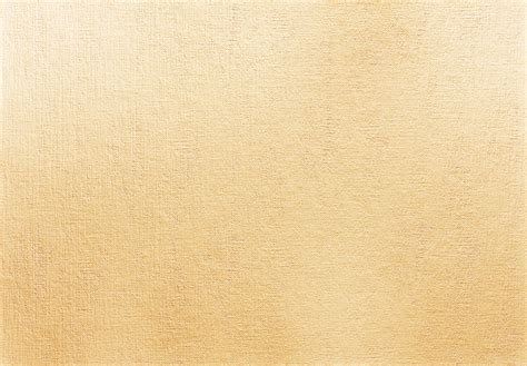 wallpaper texture background vintage yellow natural paper background texture vintage photohdx