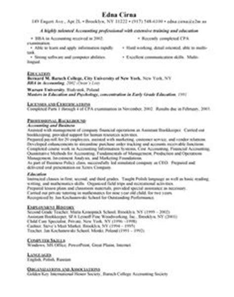 scannable resume template http bizideotv vo llnwd net o18 u hosts ilostmyjob