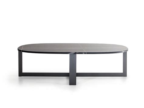 Domino Next Coffee Table By Molteni C Design Nicola Coffee Tables At Next