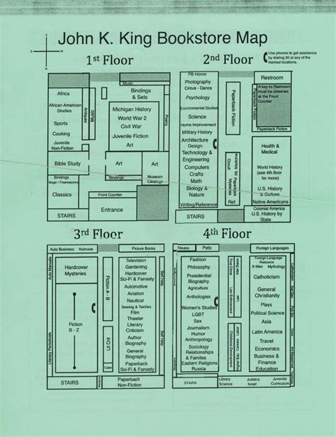 tudor house plans 1920 s 100 1920s floor plans 100 tudor home plans new