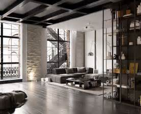modern lofts 25 best ideas about loft design on pinterest loft loft