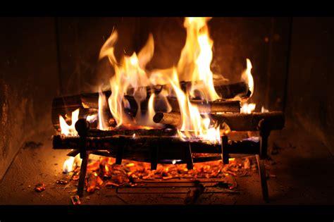 Yuletide Fireplace Channel by Elektrische Kamin 246 Fen Elektro Hoffmann