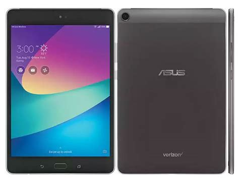 Asus Laptop A55v Price In Malaysia asus zenpad z8s zt582klprice in malaysia specs technave