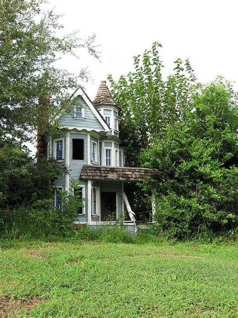 abandoned victorian 17 best images about texas abandoned houses on pinterest