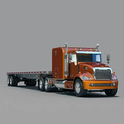 semi truck toddler bed semi truck bed strong semi low bed trailer truck 4 axle