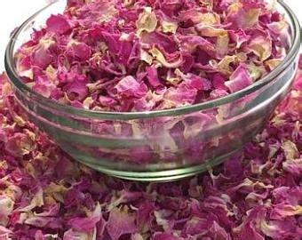Detergent Bubuk 1kg Toppas edible petals etsy