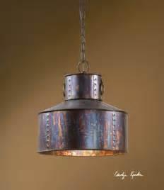 industrial hanging light fixtures rustic pendant light hanging chandelier industrial