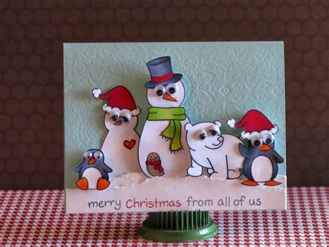christmas card day pictures images graphics  facebook whatsapp