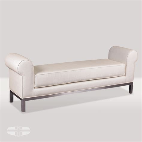 bench company profile ben064a john ralph commercial furniture international
