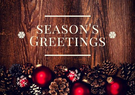 season greetings cards templates デザインテンプレート一覧 canva