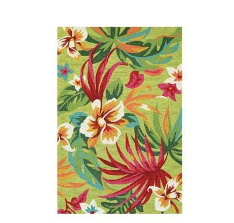 rugs hawaii beautiful hawaiian style rug the hawaiian home
