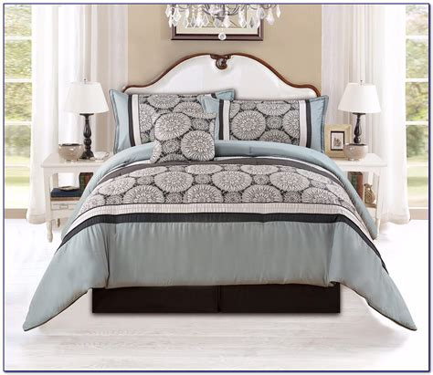 oversized quilts for king beds oversized king comforter oversized queen alternative down