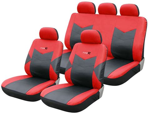 seat covers for cars car seat cover plentiful xianju auto accessoires co ltd