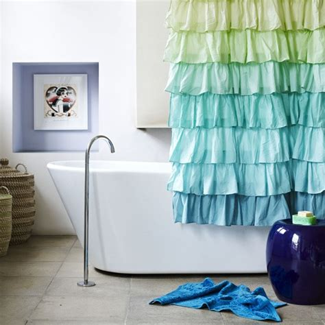Bathroom Accessories Ideas by Bathroom Accessories Bathroom Decorating Ideas