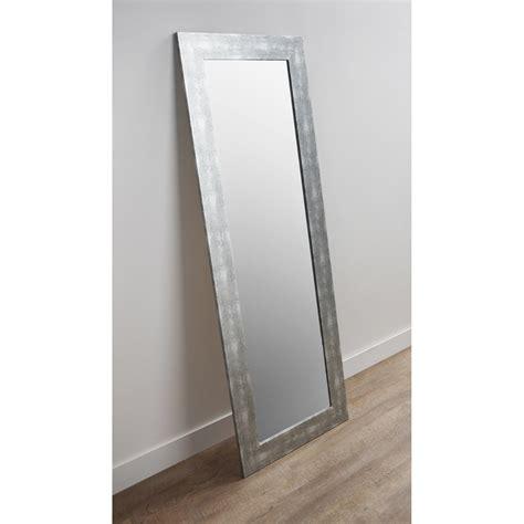 Formidable Chaise Jardin Leroy Merlin #1: miroir-okaasan-argent-l-140-x-h-40-cm.jpg