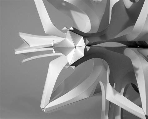 design form of art element of form visual communication design
