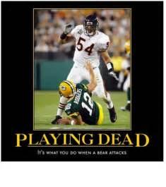 Bears Packers Meme - bears vs packers memes memes