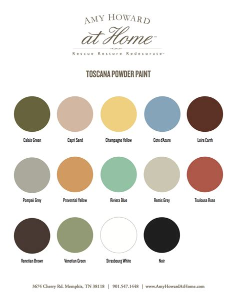 howard paint colors howard at home paint reviews home painting