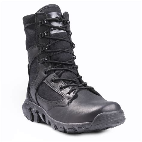 armour boots armour alegent duty boots at galls