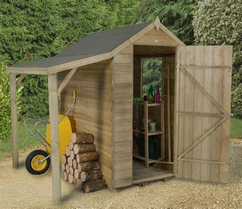 top   lean  shed ideas  pinterest lean