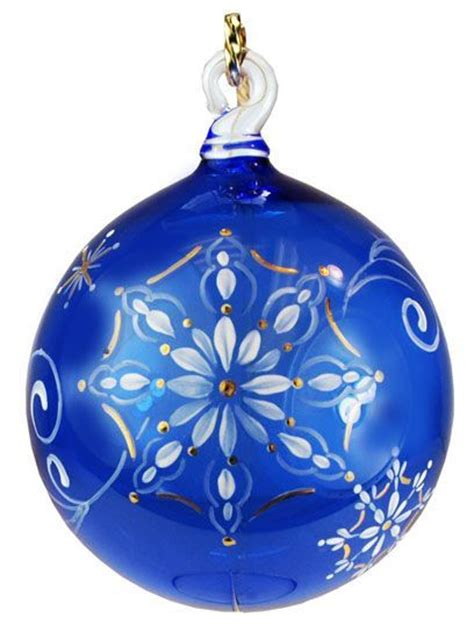 blue ornaments 82 best ornaments clipart images on