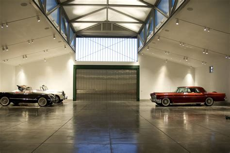 the most beautiful parking garage in america the design world s most beautiful garages exotics insane garage