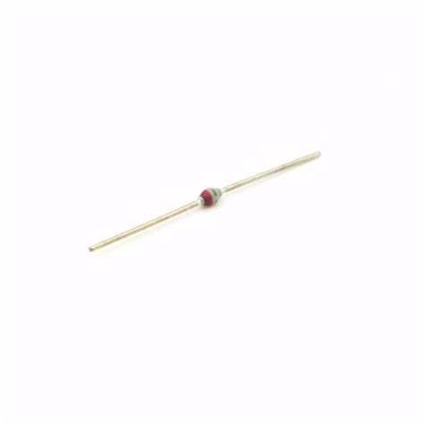 recovery of diode hitachi fast recovery diode u07n
