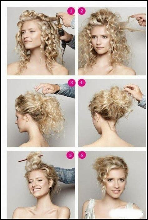 how to do curly hairstyles 1000 images about prom 2015 on pinterest prom decor