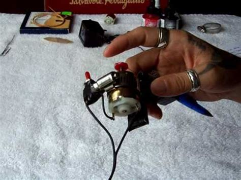 tattoo gun make your own how to make a homemade tattoo gun tattoo pictures online