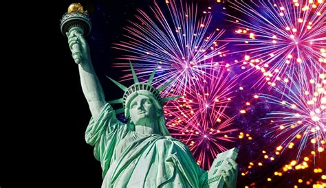 fourth of july fireworks and pets are silent fireworks
