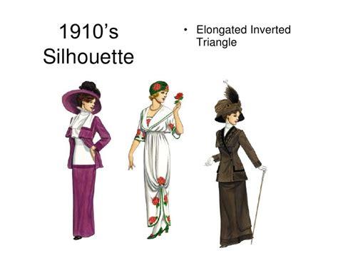 history of womens fashion 1900 to 1969 glamourdaze history of womens fashion 1900 to 1969 glamourdaze autos