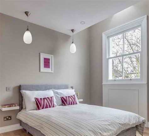 chambre flottante 12 adorables chambres 224 coucher avec une table de chevet