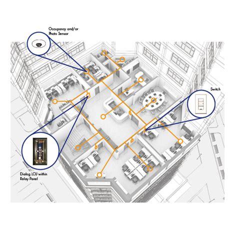 douglas lighting controls parts simkar eb50 wiring diagram 26 wiring diagram images