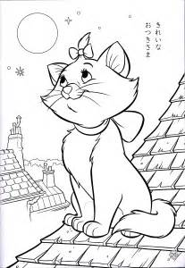 disney color walt disney coloring pages walt disney